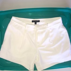 Banana Republic dressy shorts
